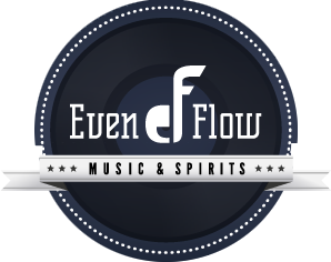 Even Flow Logo